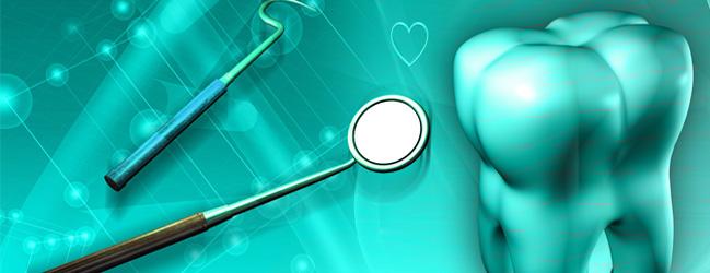 dentisti_sl.jpg