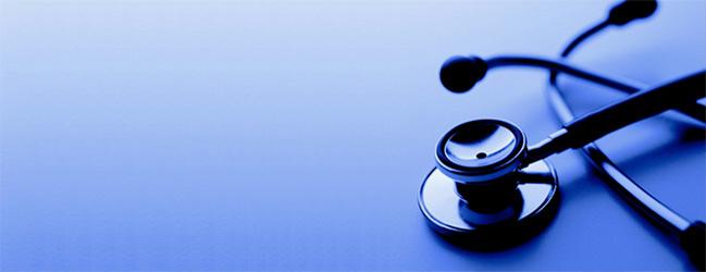 medicina_sl.jpg